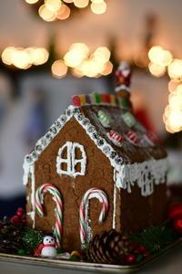 クリスマス2019 - 写楽道楽