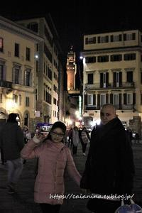 祝日のフィレンツェとイタリアオールド楽器 - 日本、フィレンツェ生活日記
