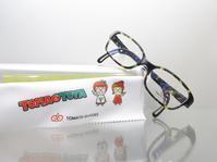 ☆TOMATO GLASSES 新色入荷しました☆ メガネのノハラフォレオ大津一里山滋賀瀬田 - メガネのノハラ フォレオ大津一里山店 staffblog@nohara