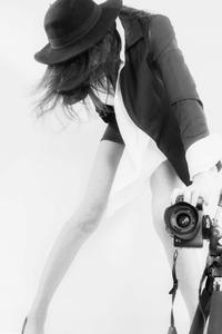 ご挨拶ブログトップ | 投稿 daily - The collection of photograph