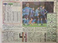 U-23日本代表発表 - 湘南☆浪漫