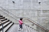 銀座ソニーパーク - 旅するツバメ                                                                   --  子連れで海外旅行を楽しむブログ--
