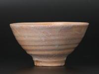 今週の出品作554井戸茶碗 - 井戸茶碗