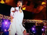 黒田倫弘LIVE FANTOM YAON 2004 - 志津香Blog『Easy proud』
