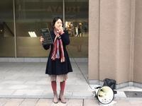 【終了しました】第三十九回真実の水曜デモ-いわゆる慰安婦問題とは何かを周知- - 捏造 日本軍「慰安婦」問題の解決をめざす北海道の会