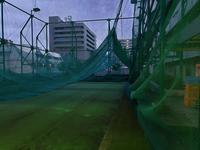 """""""2019最後のお勤め - クローバービレッジのつぶやき"""
