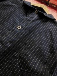 年末年始の営業時間 - ROCK-A-HULA Vintage Clothing Blog
