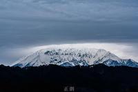 大山 - 正朗 Seirou