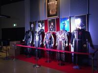 聖飢魔II 『THE ULTIMATE BLACK MASS』ヴィデオ黒ミサと35周年再集結発表 - 田園 でらいと