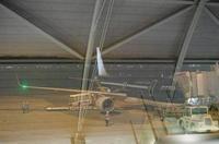 12/13 令和元年ラストフライトはスタフラで。 - uminaha-t's blog