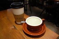 タミルスでお茶&映画&つけ麺 - *のんびりLife*
