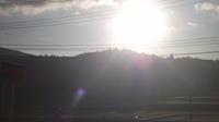 小西養鯉場&小西米CenturyThe Longand  Winding  Road - 鯉の里は、米の郷