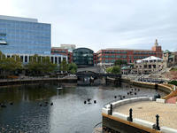 Providence, RI - シティ・ウォッチ citywatch Japan