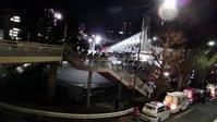 ayumi hamasaki COUNTDOWN LIVE 2019-2020 〜Promised Land〜 A@国立代々木競技場第一体育館 - Cooper's Chronicle