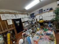 感謝から始まる一年 - スズキヨシカズ幻燈画室