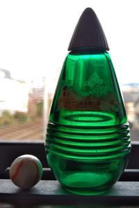 新年お迎えと水歯磨き - Jugendsammlung's Blog