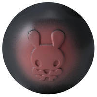 ダークグレイ&レッド・エディション、単品販売のお知らせ - 下呂温泉 留之助商店 店主のブログ