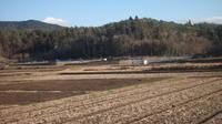小西養鯉場&小西米プロジェクトTheOdyssey2020-1鯉の里は米の郷 - 鯉の里は、米の郷