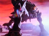 合成獣 ダランビア~ウルトラマンダイナ怪獣第1号 - 特撮HERO倶楽部