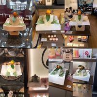 新年、あけましておめでとうございます - 【飴屋通信】 京都の飴工房「岩井製菓」のブログ