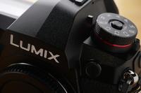 LUMIX G9 PRO 購入しました! - EGCのブログ
