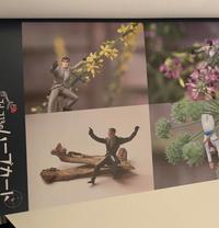 """アロマトピアさんにお世話になり過ごしてきた月日 - 英国メディカルハーバリスト&アロマセラピストのブログ""""Herbal Healing 別館"""""""