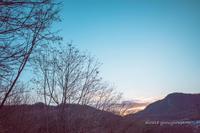 初日のヒカリ。 - Yuruyuru Photograph