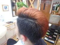 成人式は一生に一度 - Hair Produce TIARE