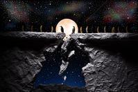 ネイリーマンペンギンの危うい散歩 -   木村 弘好の「こんな感じかな~」□□□ □□□□ □□ □ブログ□□□