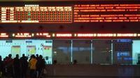 青蔵鉄道に乗りチベットを尋ねる - レガジャズのPHOTOな日々
