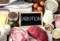 今年はしっかり食べて効率的に筋肉を整えよう - フィットプラス三鷹+カフェ