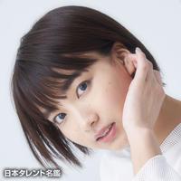 美女・・坂ノ上茜さん - 日頃の思いと生理学・病理学的考察