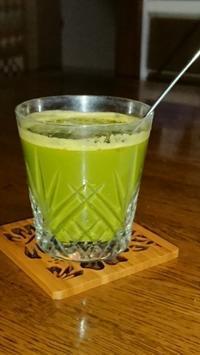たった1個で一日必要量ビタミンCを摂れる野菜! - 楽しく元気に暮らします