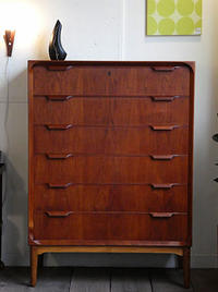Chest of 6 drawers - hails blog