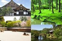 世界遺産・京都に行ったら絶対見たい仏像と美しい建築 - dezire_photo & art