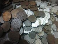 日本の古いお金の買取なら大吉高松店(香川県高松市)にお任せください - 大吉高松店-店長ブログ