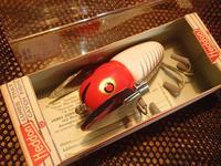 Old Bass Plugs - 店主のマニアック日記