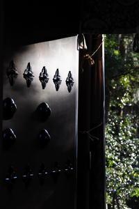 静岡そぞろ歩き:久能山東照宮(その3) - 日本庭園的生活