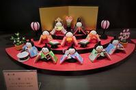 2020お雛様雑貨入荷! - 茶論 Salon du JAPON MAEDA