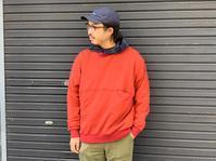Nasngwam.×ionoi - DAKOTAのオーナー日記「ノリログ」