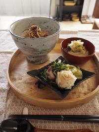 オンラインショップのご案内~増田勉さん、小川佳子さんのうつわ - うつわshizenブログ