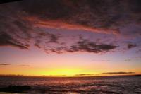 2019秋ハワイひとり旅⑤ - 卯月-風の吹くまま気の向くまま