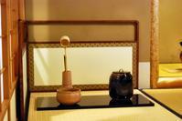 長板 - 懐石椿亭(富山市)公式blog