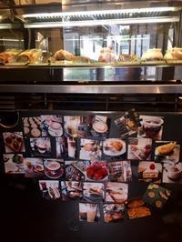 BOOK SHOP TRAVELLER1日店主日記 - 「言葉×香り」のアロマセラピー瑠璃色の庭