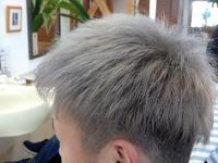 成人式は一生に一度その2 - Hair Produce TIARE