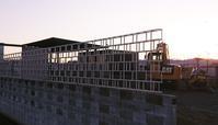 どーなのよ。。。 - 岐阜県 門塀・庭・車庫 エクステリア専門店アーステック