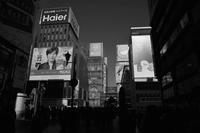 大阪模様 - memephoto