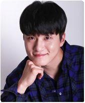 シン・スンホ - 韓国俳優DATABASE