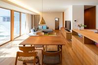 一級建築士事務所が豊川市で家づくり相談会 - Dikta Architects office