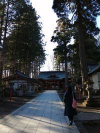 2020年!初詣のあとに初橘詣だ!『橘』新松田 - 三毛猫酒場で朝から酎ハイ。。